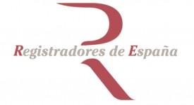 registradores-de-espana