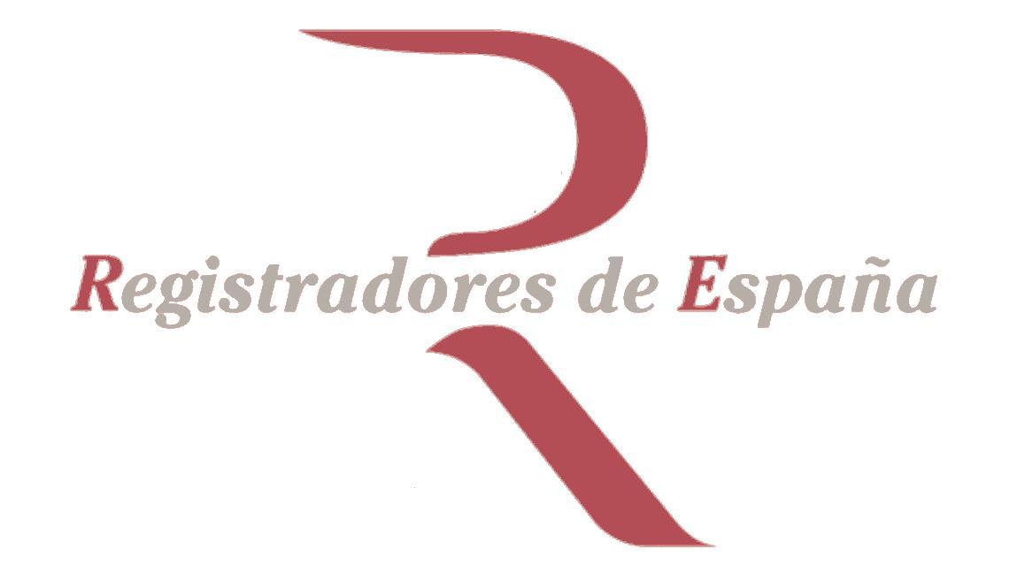 Qu es un registrador de la propiedad blog de derecho for Registro bienes muebles madrid