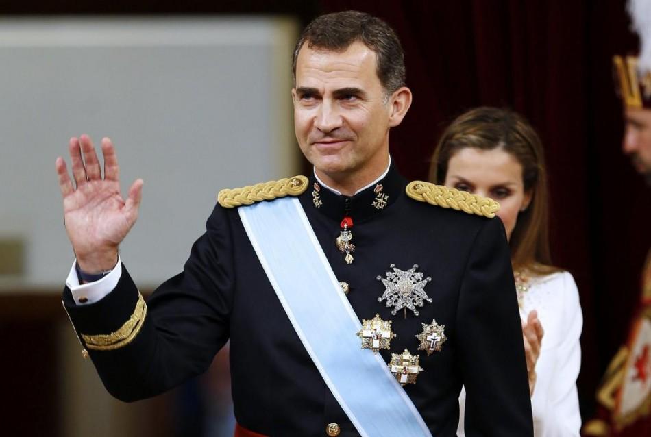 Felipe-VI