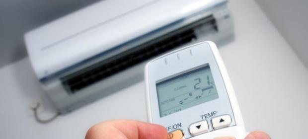 blog temperatura