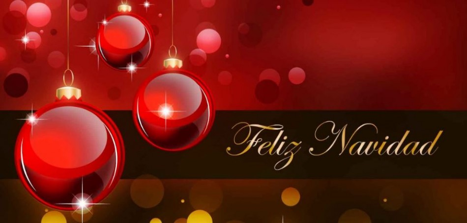 feliz-navidad-valencia