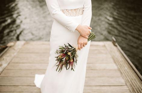 Requisitos para casarse por lo civil blog de derecho - Requisitos para casarse ...