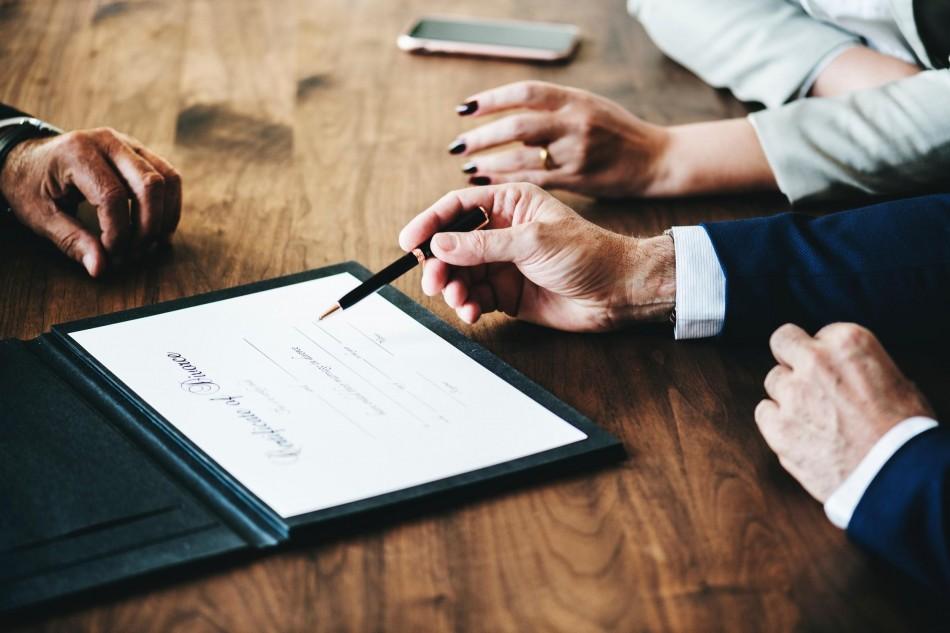 reclamar-gastos-hipotecarios